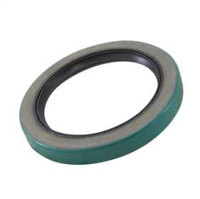 Yukon Mighty Pinion Seal YMS411330N